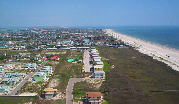 Port Aransas Vacation Als Condos Hotels
